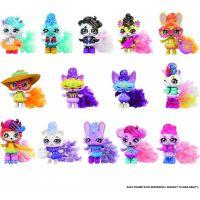 Mattel Cloudees zvieratko 4