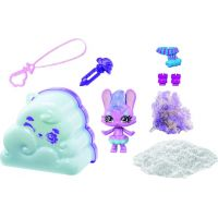 Mattel Cloudees zvieratko 2