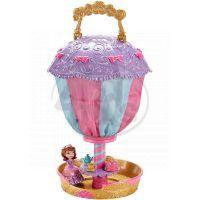 MATTEL Sofie balónová párty (CHJ31) 2