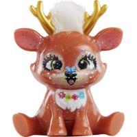Mattel Enchantimals zvierací kamarát Sprint
