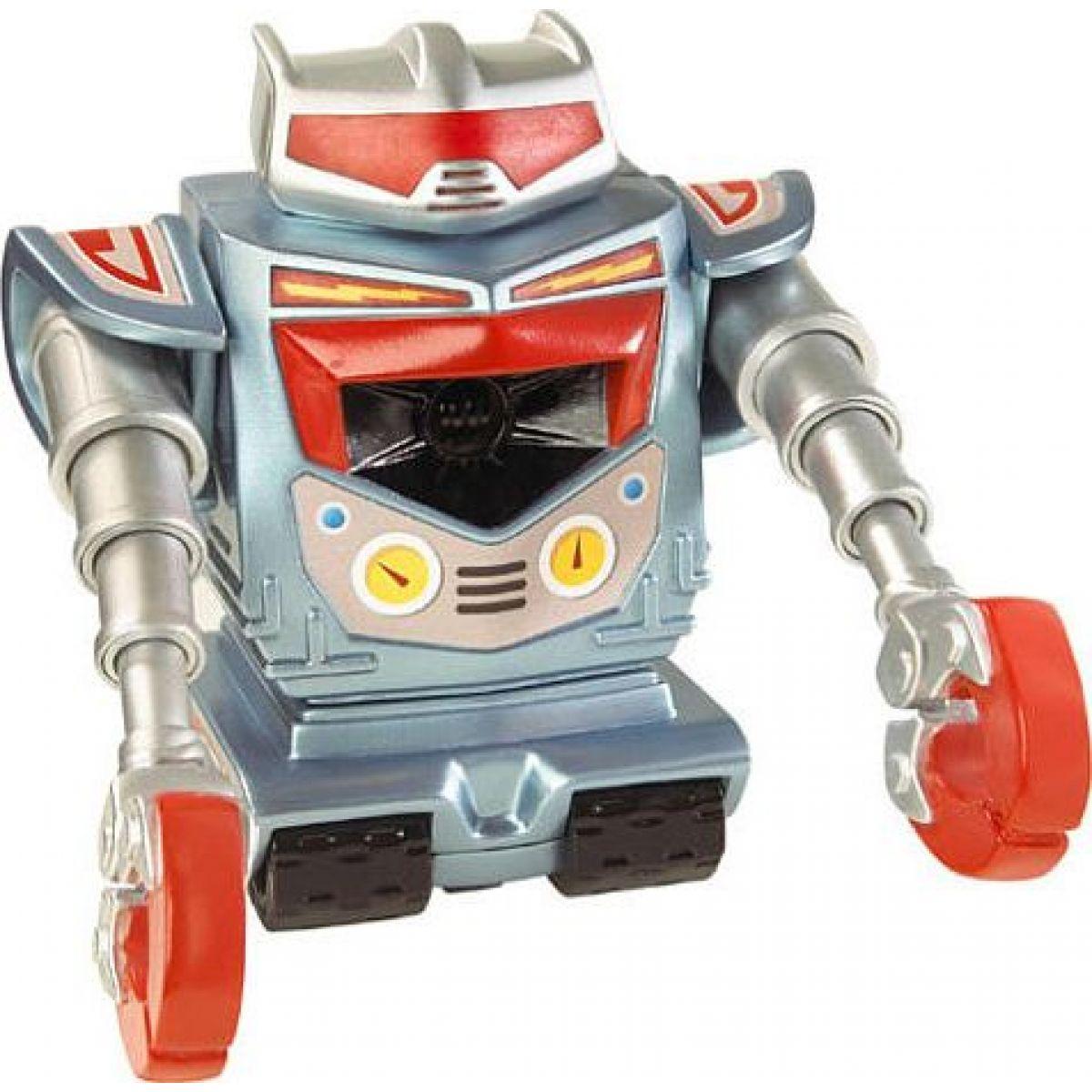 Mattel Sparks Toy Story 3