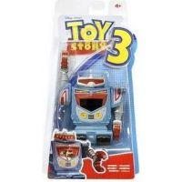 Mattel Sparks Toy Story 3 2