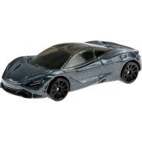 Mattel Hot Wheels tematické auto – klasická kolekce McLaren 720S