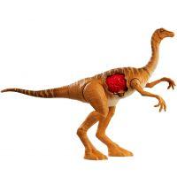 Mattel Jurský svět Dino ničitel Gallimimus