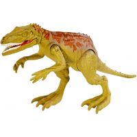 Mattel Jurský svět Dino ničitel Herrerasaurus 3