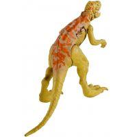 Mattel Jurský svět Dino ničitel Herrerasaurus 4
