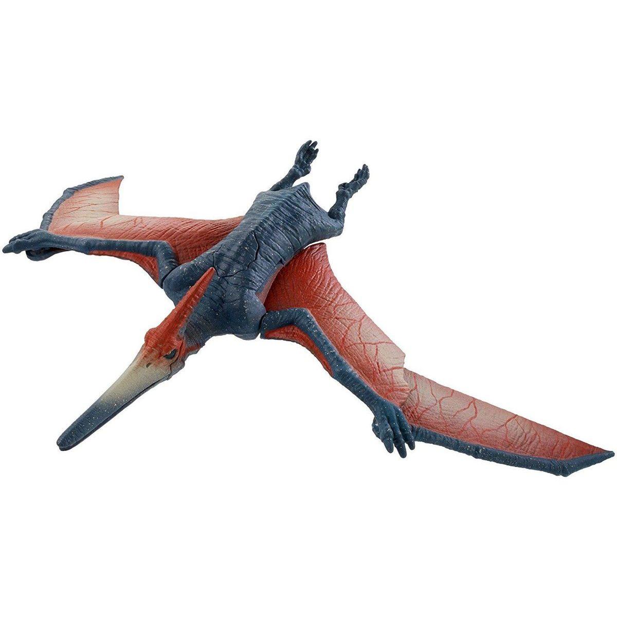 Mattel Jurský svět řevžravci Pteranodon
