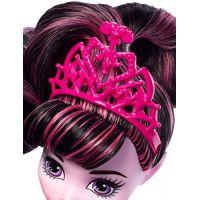 Mattel Monster High Ballerina ghúlky Draculaura 3
