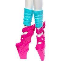 Mattel Monster High Ballerina ghúlky Draculaura 5