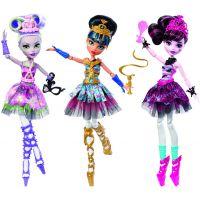 Mattel Monster High Ballerina ghúlky Draculaura 6