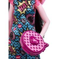 Mattel Monster High Základné príšerka Draculaura 3