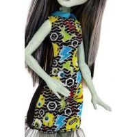 Mattel Monster High příšerka Frankie Stein 4