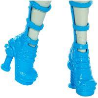 Mattel Monster High příšerka Frankie Stein 5