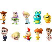 Mattel Toy story 4 minifigúrka 10 ks 2
