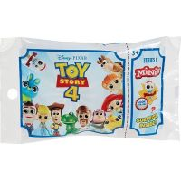 Mattel Toy story 4 minifigúrka