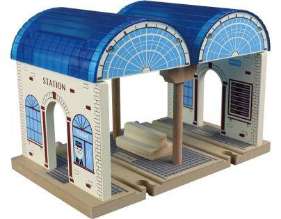 Maxim Hlavná stanica 509558 24x16x15 cm
