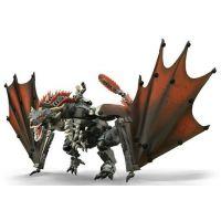 Mega Bloks Hra o tróny Drogon