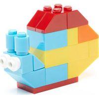 MEGA BLOKS Construx základní box kostek DYG83 3