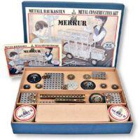 Merkur CLASSIC C 01 2