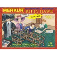 Merkur Kitty Hawk