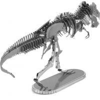 Metal Earth T-Rex Skeleton 3