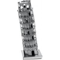 Metal Earth Tower of Pisa 2