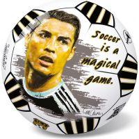 Lopta celebrity futbalu 23cm