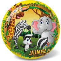 Lopta jungle 14cm
