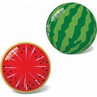 Loptu melón 23 cm