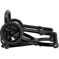 Mima Xari kočík 3G Podvozok black
