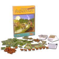 Mindok 300655 - Agricola: rozšírenie Sedliaci z blat
