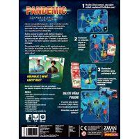Mindok Pandemic 2