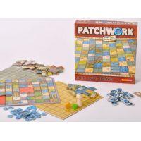 Mindok Patchwork 2