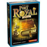 Port Royal Rozšíření 2 Dobrodružství začíná