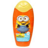 Minions šampón a kondicioner 200 ml