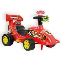 Mochtoys Auto formula so zvukom Odrážadlo 2