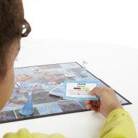 Hasbro Monopoly Junior: Frozen 6
