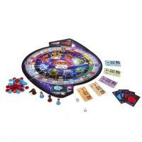 Hasbro Monopoly: Star Wars 2