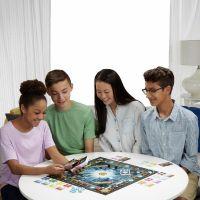 Hasbro Monopoly: Ultimate banking CZ 5