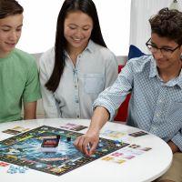 Hasbro Monopoly: Ultimate banking CZ 6