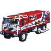 Monti System 10 Rely Dakar Tatra 815