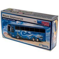 Monti System 50 Atlantic Delfinarium Bus 3