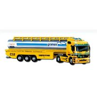 Monti 55 Liguid Food Actros L MB 1:48