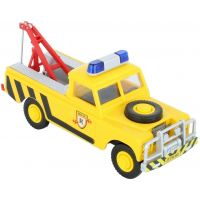 Monti System MS 56 Tow Truck 1:35