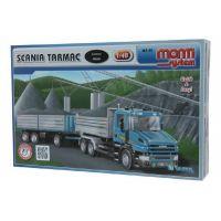Monti System 65 Scania Tarmac 1:48 2