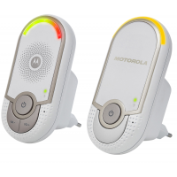 Motorola opatrovateľka MBP 8 2