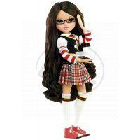 Moxie Girlz More2Me Dollpack - Lexa 3