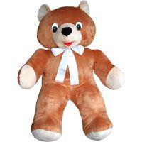 MÚ BRNO Medveď Mates Maxi 140 cm