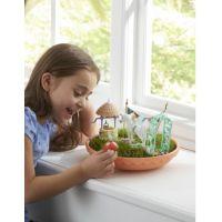 Alltoys My Fairy Garden Jednorožcova záhradka 5