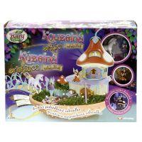 Alltoys My Fairy Garden Kúzelná svietiaca záhradka 3